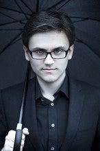 Kirill Trocenko (Roksyn111)