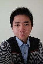 Zhang Qiang (Shadowlight1987)