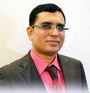 Faisal Masood (Faisalmasood)