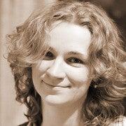 Olga Almukhametova (Olgabonitas)