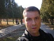 Igor Karnasevich (Igorkarnasevich)
