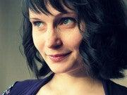 Olga Bielianinova (Helgathe1)