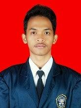 Adhitia Suryo (Adhitia)