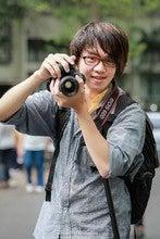 Warunthon Manoharn (Lifephotoaof)