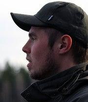 Janne Skinnarla (Photojanski)