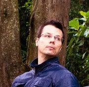 Luiz Leon Klajnberg (Klajnberg)