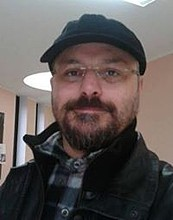 Roberto Bessolo Pejla (Robertopejla)
