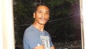 Hitesh Kumar Markam (Hiteshkumarmarkam)