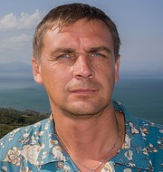 Oleg Leontev (Ppklov)