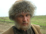 Dmitrii Prosukov (Kwarkot)