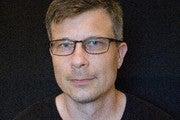 Jussi Myllylä (Jmyllyla)