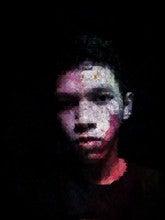 Jay Syahdan (Jaysn23)
