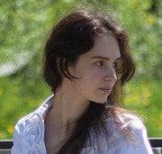 Maryia Vashchayeva (Lollitta1308)