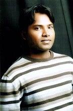 Manjoor Ahemad (Manzoorg02)