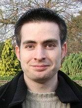 Mark Roper (Mwroper)
