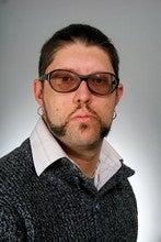 Sebastian Pasa (Silverbullit)