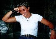 Madeleine Forsberg (MLefor)