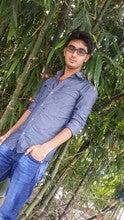 MJ Alam (Mdshahin007)