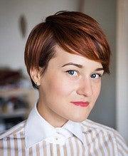 Yuliana Naumenko (Yuliananaumenko)