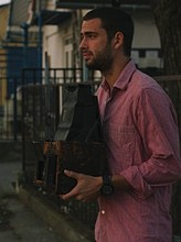 Ferenc Beleznay (Beleznayphoto)
