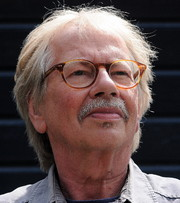 Bart Van Oijen (Oijen012)