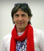 Oleg Lugovskoy (Usbphoto)