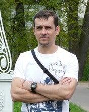Oleg Adianov (Ollycat)