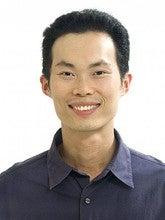 Lim  Yong Tick (Yongtick)