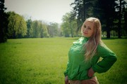 Anastasia Arne (Arne753)