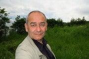 Valery Kambalin (Valeka1960)