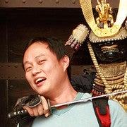 Wibulpas Sunartpong (Wibulpas)