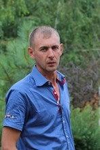 Sinaynskiy Nikolay (Sinyansky2015)