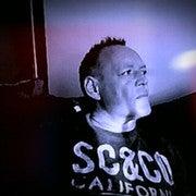 John Mccarney (Johnmccarney)