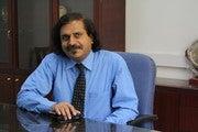 Sunil Lal (Sunil281)