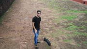 Sharad Pandey (Sharadpandey83)