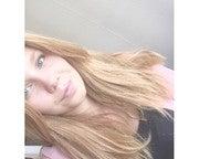 Laura Mogensen (Laur7365)