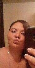 Kimberly Winston (Kimwinston8419)