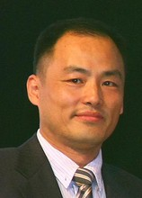 Jiang Hu (Juliushu)