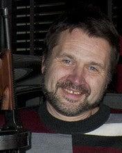 Evgen Kozin (Board051)