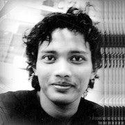 Teguh Budi Raharjo (Viztamedia)