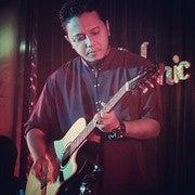 Shaiful Rizal Mohd Jaafar (Shaifulrizal)