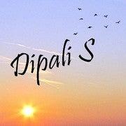 Dipalipix