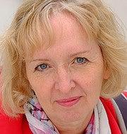 Jeanette Teare (Jayemm)