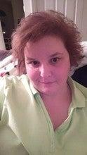 Lisa Benton (Lisabee42)