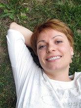 Daria Kobzeva (Glasha81)