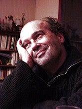 Gilles Bizet (Gibizet)