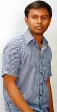 Shanmuga Raja (Shanmuga84)