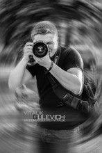 (Gulevich)