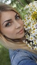 Anastasia Lazareva (Nastia95)