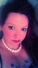 Melissa Powell (Mamamel84)